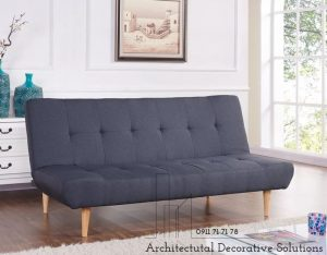 sofa-giuong-1379t