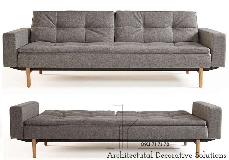 sofa-giuong-1381t