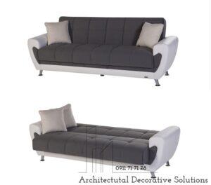 sofa-giuong-1383t