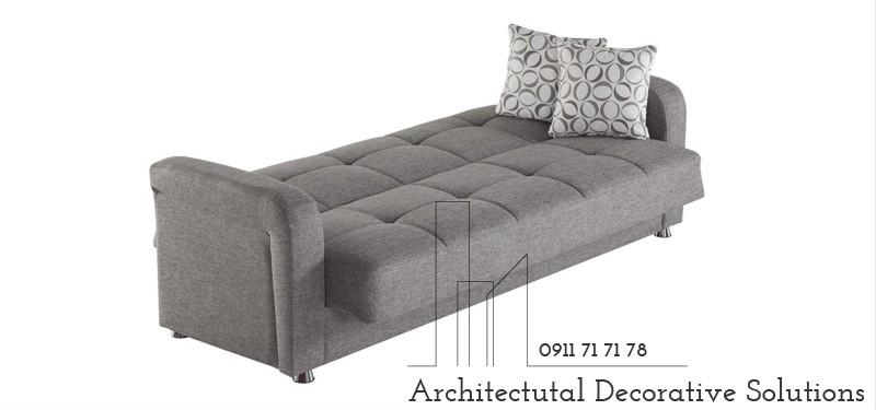 sofa-giuong-1384t-1
