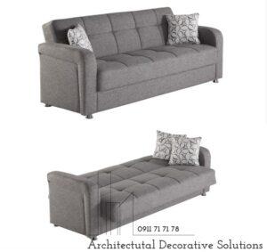 sofa-giuong-1384t