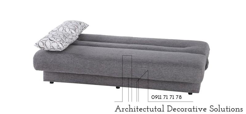 sofa-giuong-1385t-1