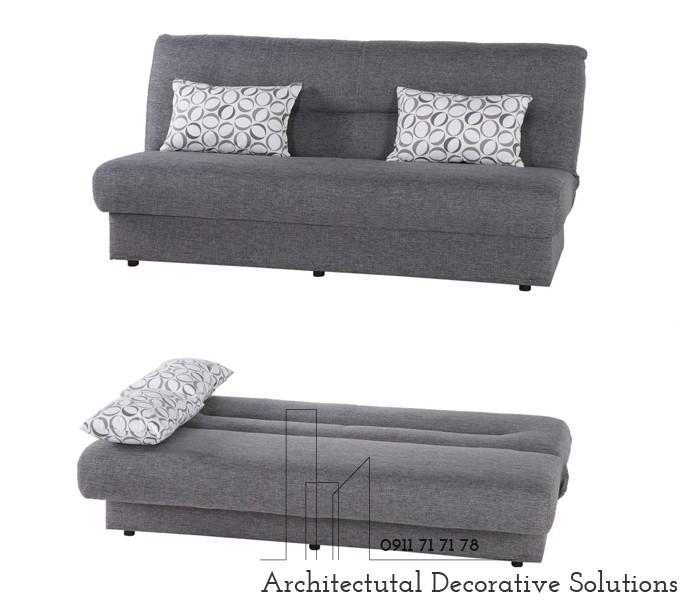 sofa-giuong-1385t