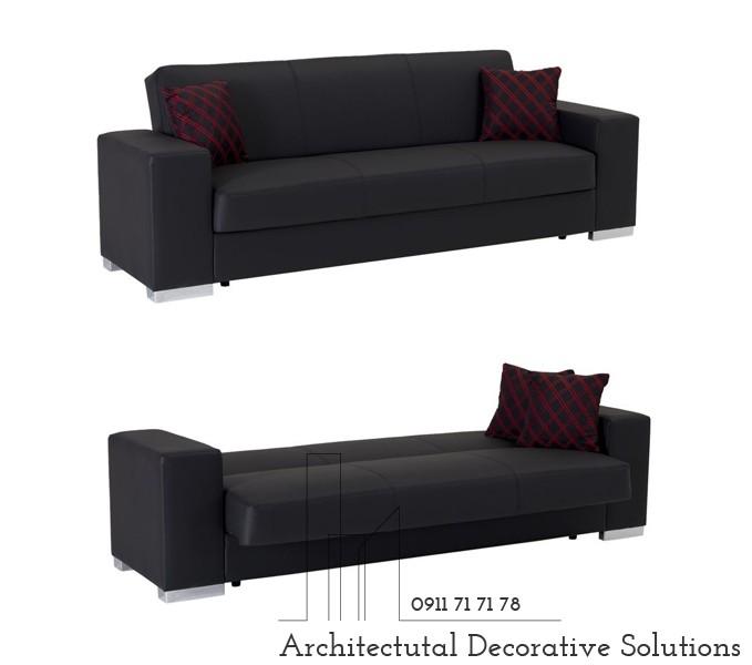 sofa-giuong-1386t