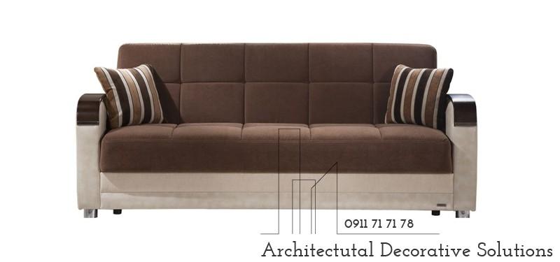 sofa-giuong-1388t-1