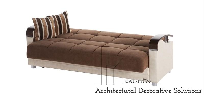 sofa-giuong-1388t-2