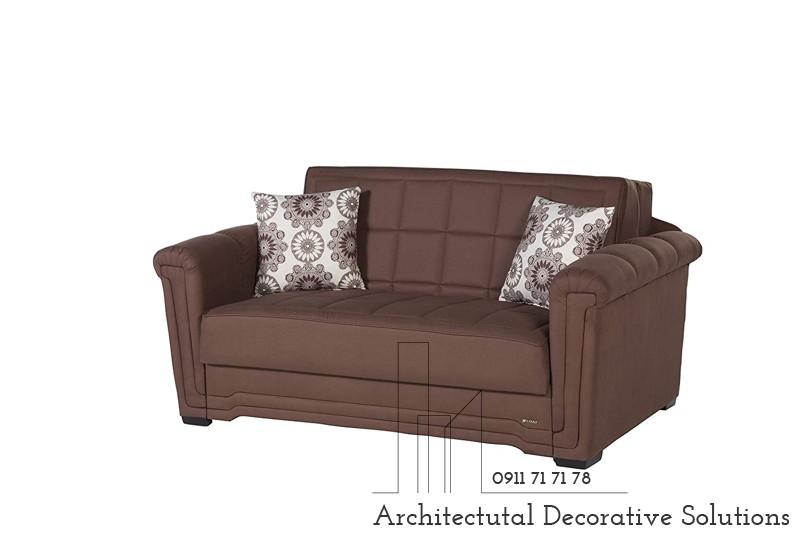 sofa-giuong-1392t-2