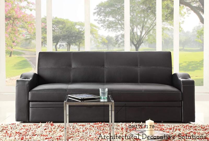 sofa-giuong-1393t-1