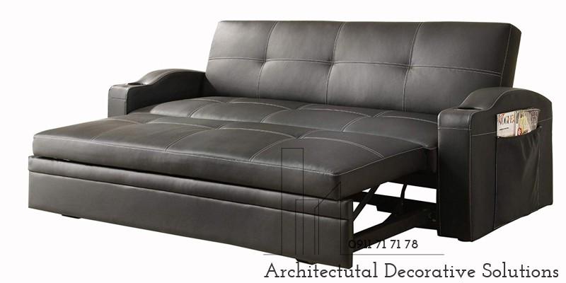 sofa-giuong-1393t-2