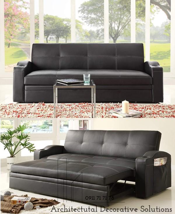 sofa-giuong-1393t