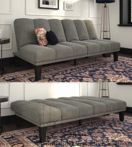 sofa-giuong-1396t