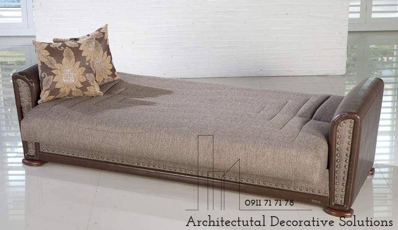 sofa-giuong-1397t-1