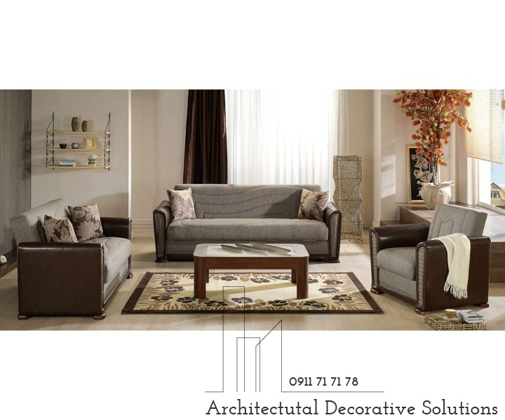 sofa-giuong-1397t-2