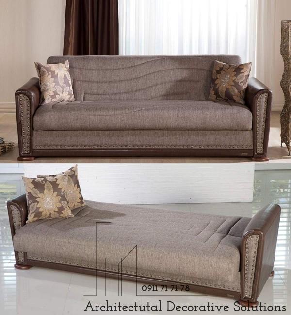 sofa-giuong-1397t
