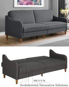 sofa-giuong-1398t