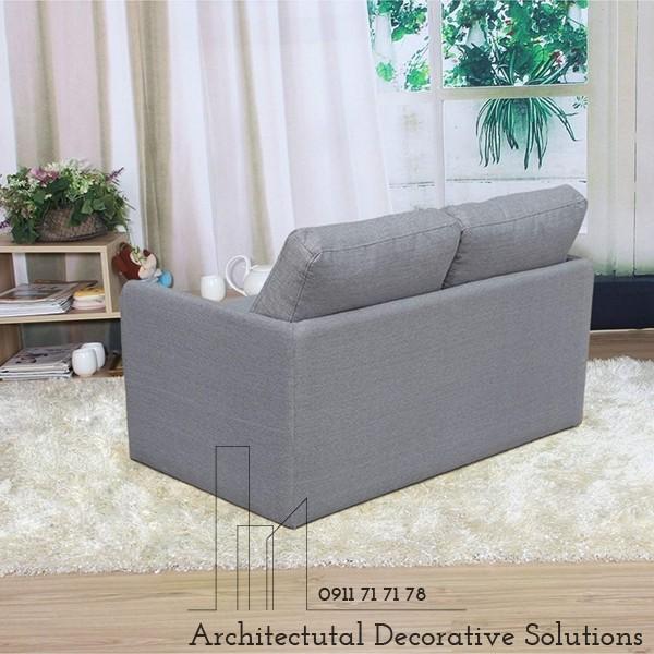 sofa-giuong-1399t-1