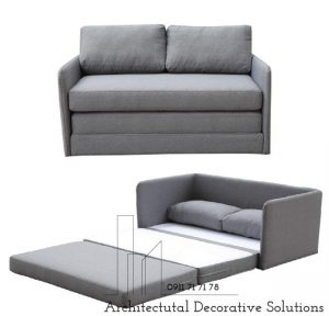 sofa-giuong-1399t