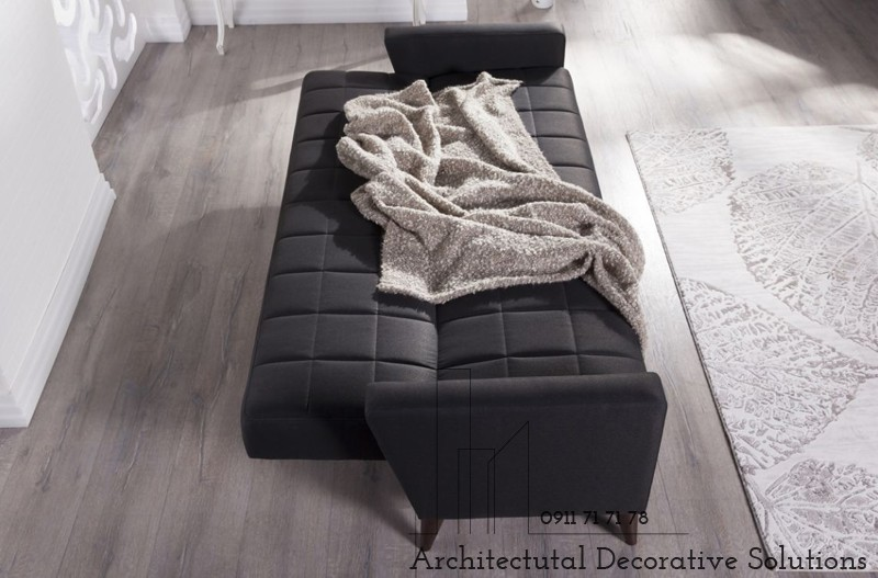 sofa-giuong-1400t-1