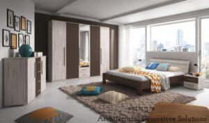 tu-quan-ao-am-tuong-903n