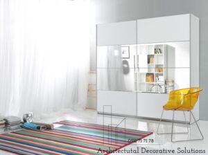 tu-quan-ao-am-tuong-920n