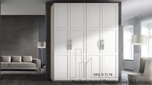 tu-quan-ao-am-tuong-955n
