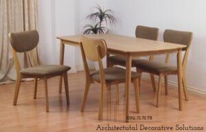 bàn ăn 4 ghế