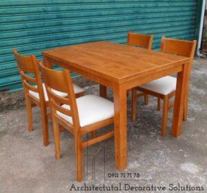 bàn ghế ăn giá rẻ đẹp