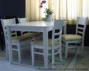 bàn ăn gia đình giá rẻ